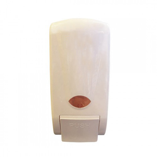 Foam Hand Soap Dispenser Multirange
