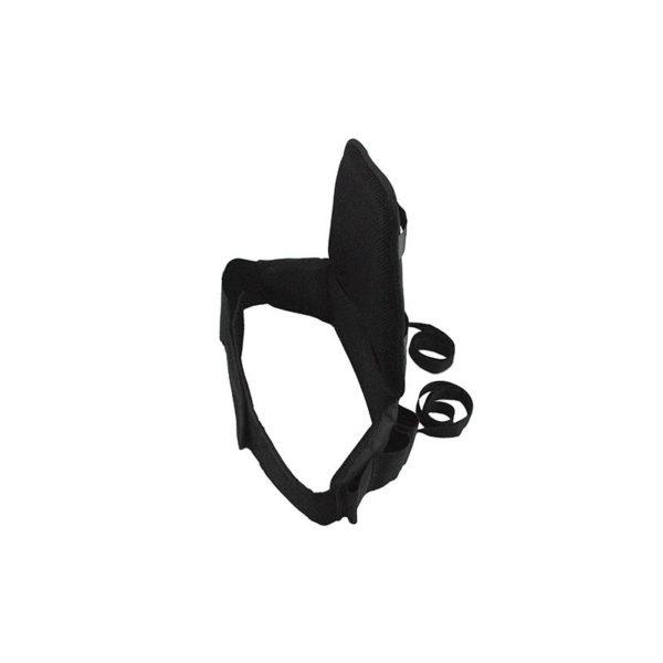 Vacuum Cleaner Shoulder Strap & Waist Harness
