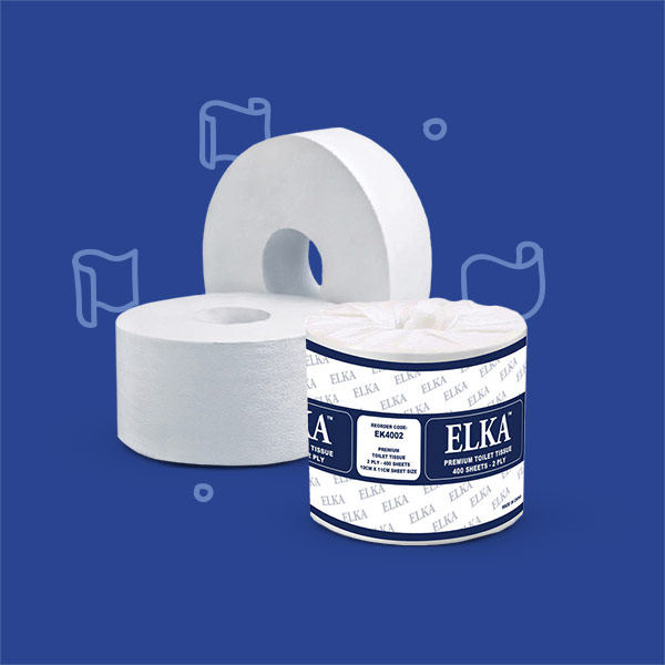 bulk toilet papers