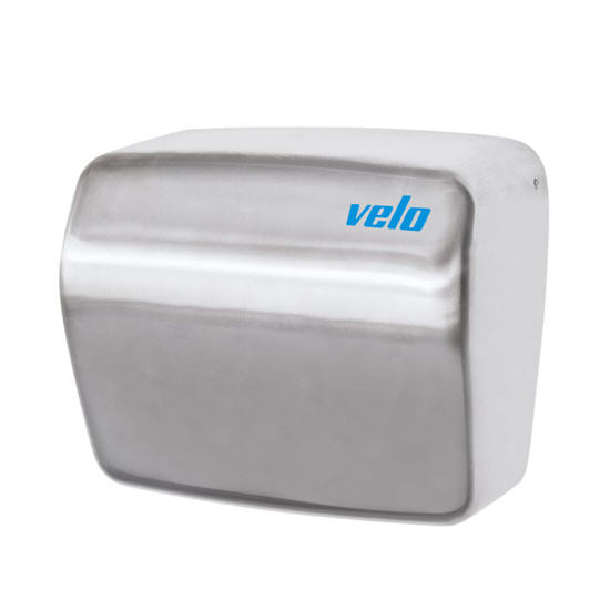 velo kai hand dryer