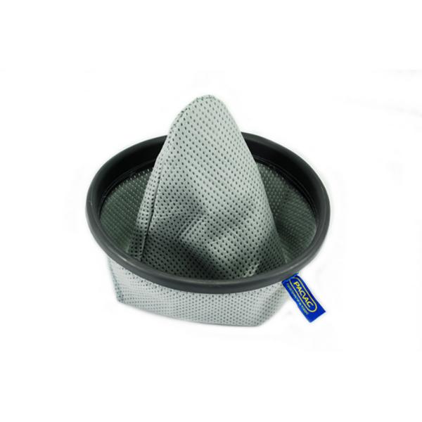 hypercone vacuum dust bag
