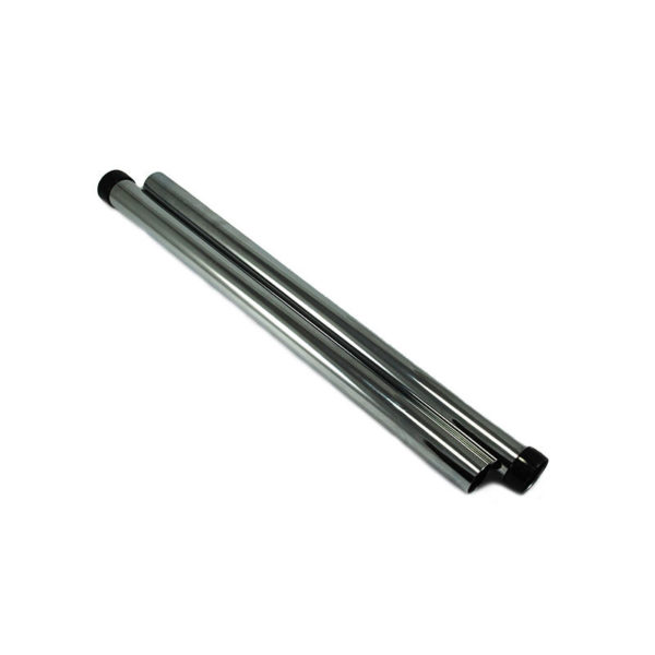 Two Piece Rod 32mm