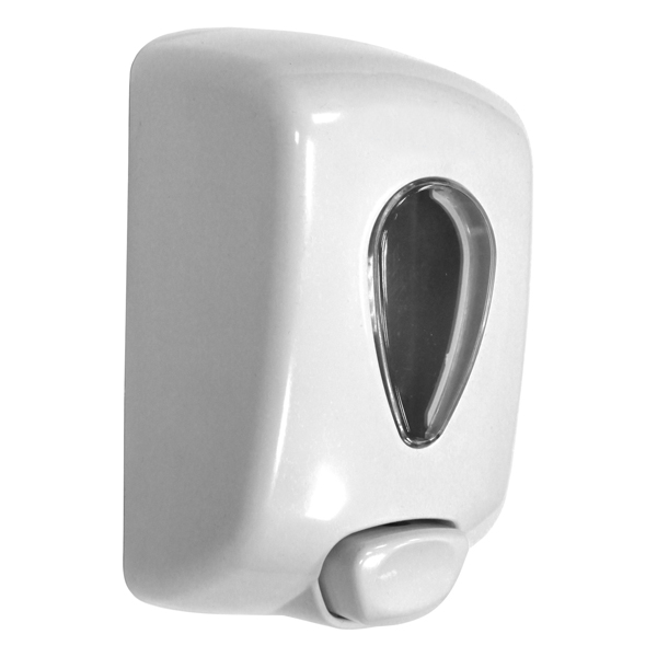 Manual Hand Soap Dispenser