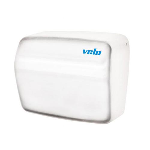 White Kai Hand Dryer