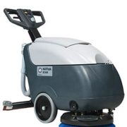 SC400 Walk-Behind Scrubber Dryer