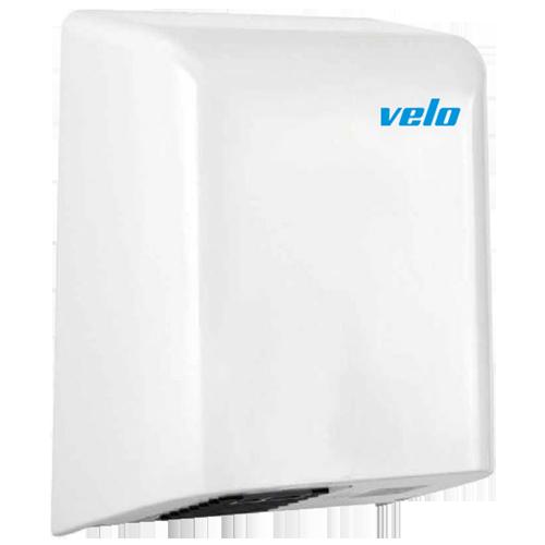 Velo Electric Hand Dryers
