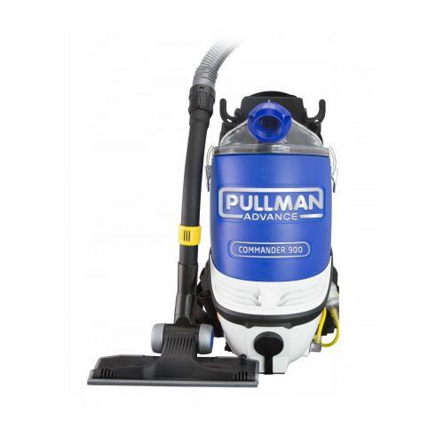 Pullman Vacuum
