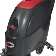 AS510 Scrubber Dryer