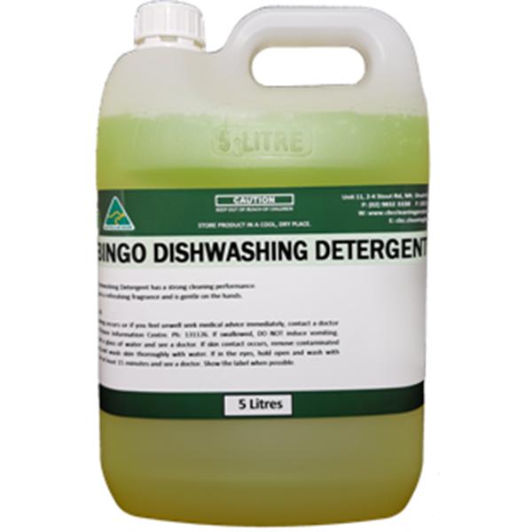 dishwashing liquids Detergent