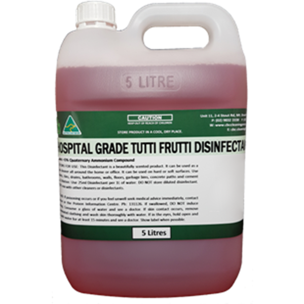 Floor Cleaning Chemicals Suppliers