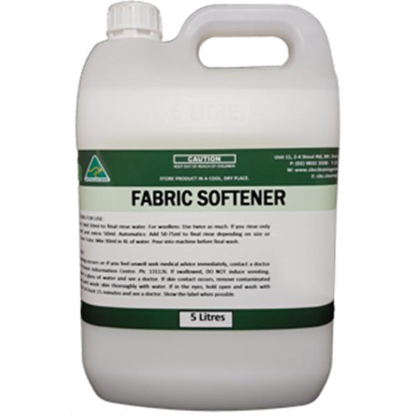 Fabric Softener Classic