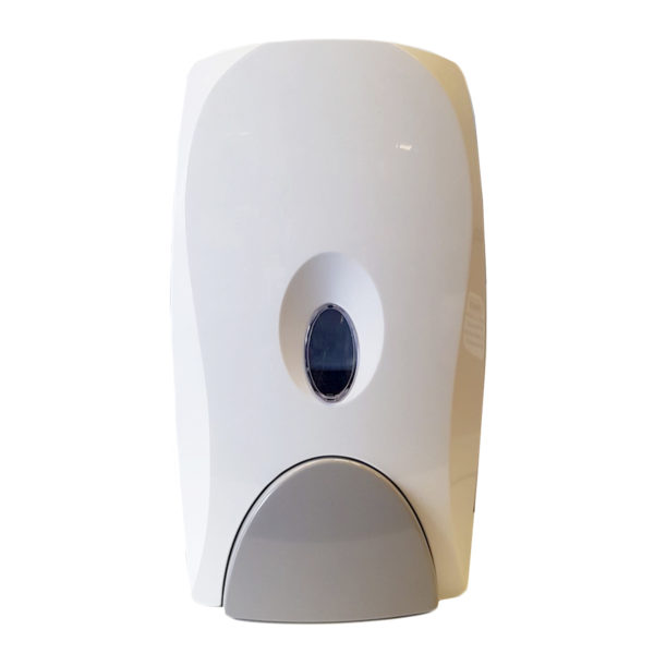 Foam Hand Soap Dispenser