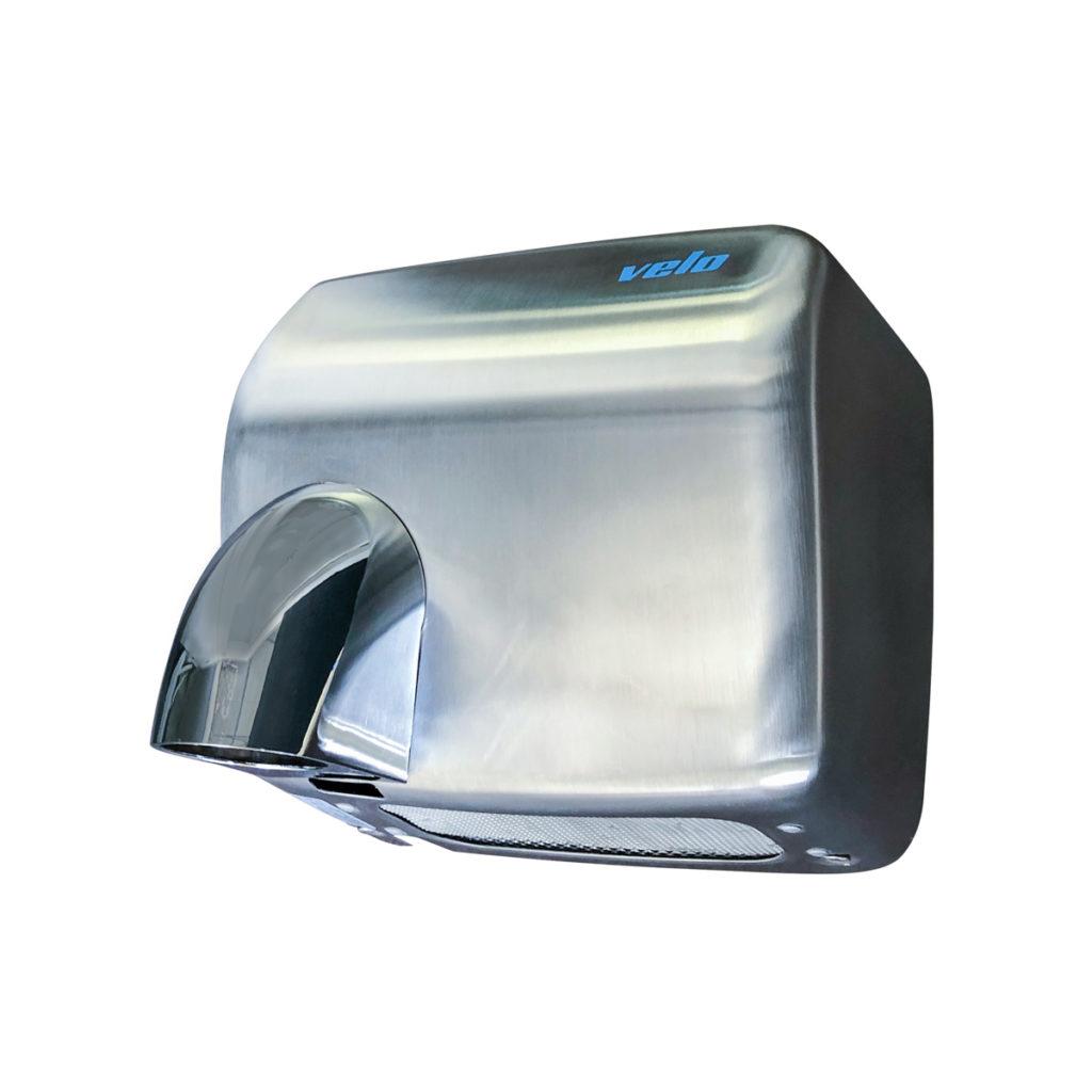 hand dryers