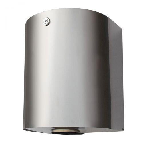 Center pull towel paper roll dispenser