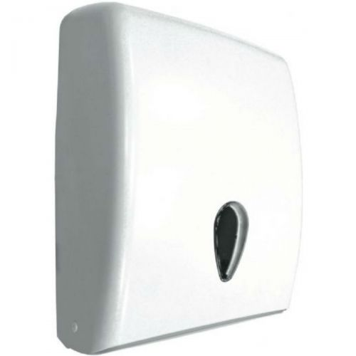 ABS Towel Paper Dispenser