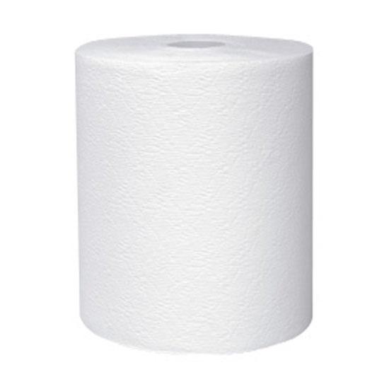 autocut roll hand towel