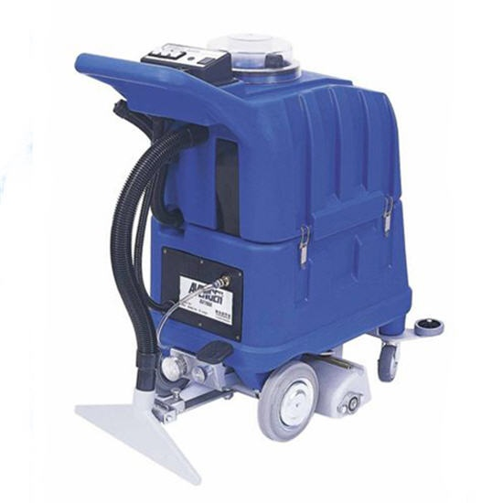 Commercial Carpet Cleaner Machine