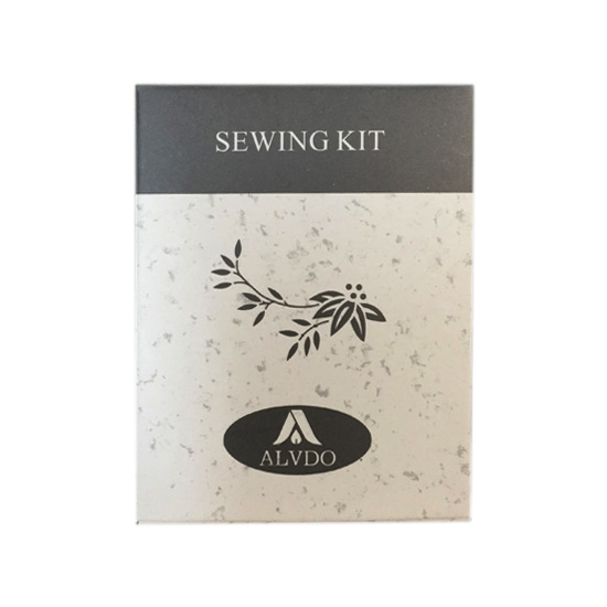 Guest Sewing Kit