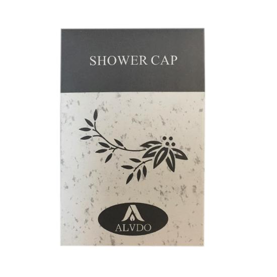 Guest Shower Cap