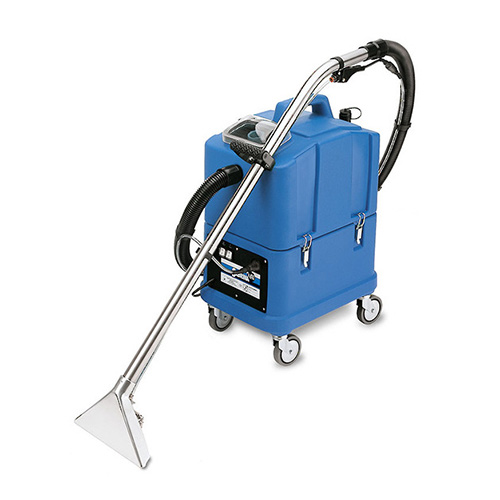 Carpet Cleaning Machines Sabrina Carpet Extractors Australia