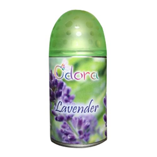 Commercial Air Freshener