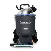 Pacvac Thrift Backpack Vacuum Cleanerr